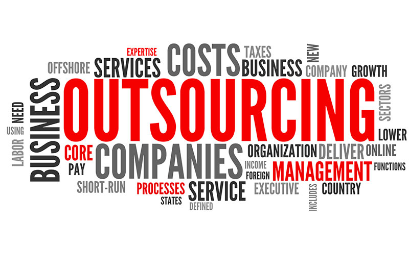 lead outsourcing services
